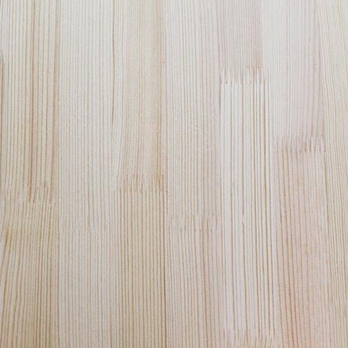 Щит сращенный Сосна 20мм